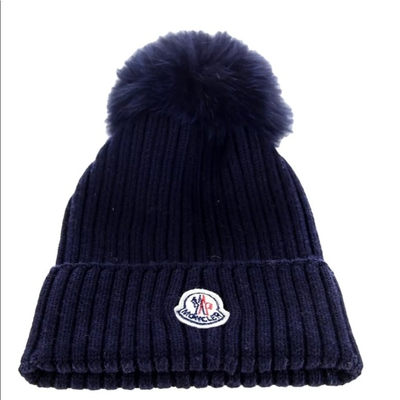 84f720f64fd2 Moncler Accessories